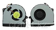 Система охлаждения (Fan), для ноутбука  Asus G751    left