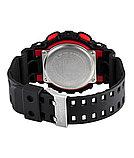 Мужские часы G-Shock GA-100, фото 5