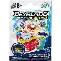 Hasbro Bey Blade Бейблэйд: Мини - волчок, фото 1