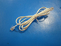 Телефонный кабель 1,5 метра, Алматы