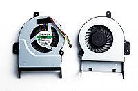 Система охлаждения (Fan), для ноутбука  Asus K55 14mm