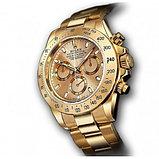 Мужские наручные часы Rolex Daytona, фото 2