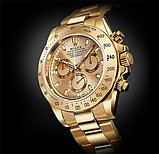 Мужские наручные часы Rolex Daytona, фото 3