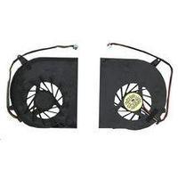 Система охлаждения (Fan), для ноутбука   Asus M60