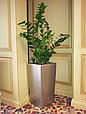 Горшок для цветов 12x23cmH, фото 5