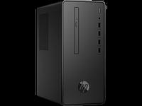 HP 6BD94EA Desktop Pro G2 MT i5-8400 1TB 4.0GB DVDRW i58400 / 4GB / 1TB HDD / DOS / DVD-WR / 1yw / kbd / mouse