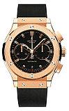 Мужские наручные часы Hublot, фото 2