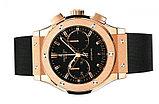 Мужские наручные часы Hublot, фото 3