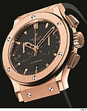 Мужские наручные часы Hublot, фото 4