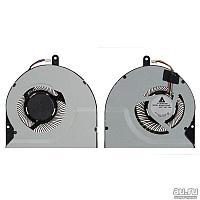 Система охлаждения (Fan), для ноутбука  Asus N56D
