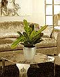 Горшок фигурной формы для цветов 35х33cmH, фото 5