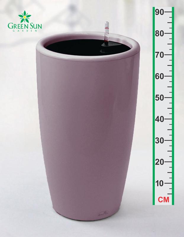 Горшок для растений 43х81cmH
