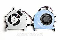 Система охлаждения (Fan), для ноутбука  Asus Transformer TP550