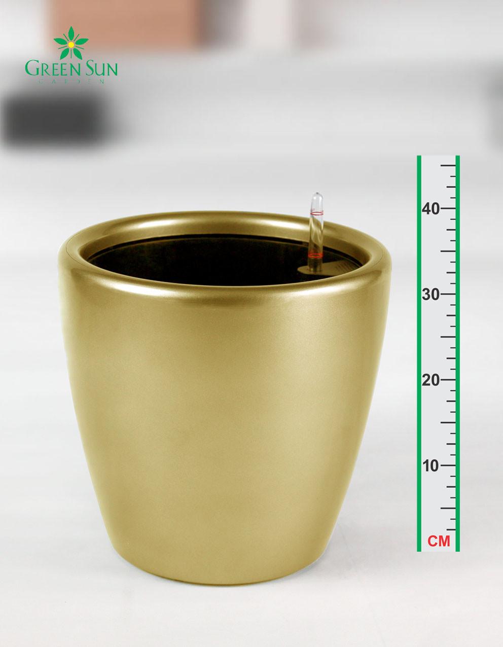 Горшки для растений 43х40cmH