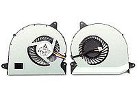 Система охлаждения (Fan), для ноутбука  Asus U31
