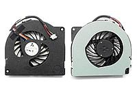 Система охлаждения (Fan), для ноутбука Asus X42