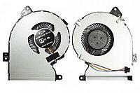 Система охлаждения (Fan), для ноутбука  Asus X540
