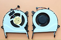 Система охлаждения (Fan), для ноутбука  Asus X555