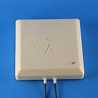 Антенна 4G/3G AVIS WA58-5 2*9 Дб