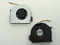 Система охлаждения (Fan), для ноутбука  Dell Inspiron 14R / N4110