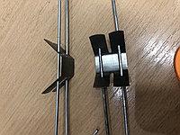 Армстронг спицы в комплекте с зажимом