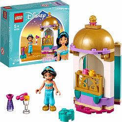 """Конструктор Lego 41158 Disney Princess """"Маленькая башня Жасмин"""""""