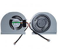 Система охлаждения (Fan), для ноутбука  Dell Latitude E6430