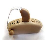 Усилитель звука Power Ear - 2