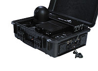 Спутниковое видеонаблюдение Stryker RDK-U Series