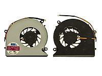 Система охлаждения (Fan), для ноутбука   Dell Vostro 1710