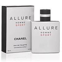Chanel Allure Homme Sport 6ml