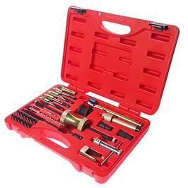 Профессиональный инструмент JTC