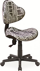Кресло компьютерное Signal Q-G2