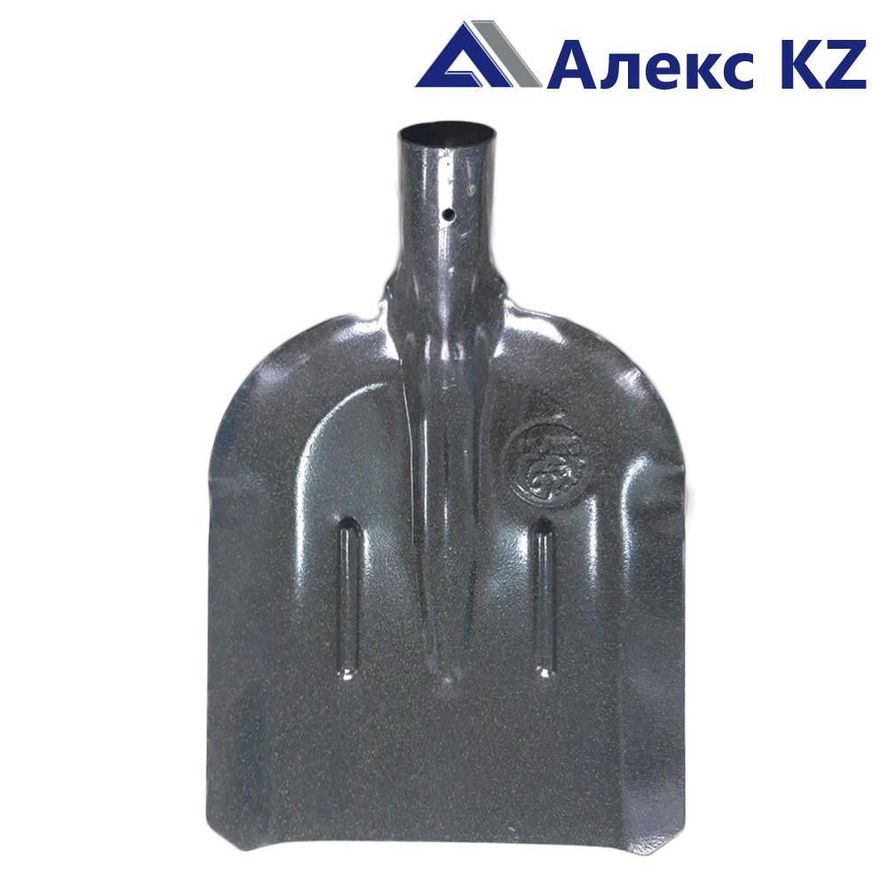 Лопата совковая (С5 ГОСТ 19596-87) МЛШЗ
