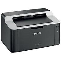 Brother HL-1110R принтер (HL1110R1)