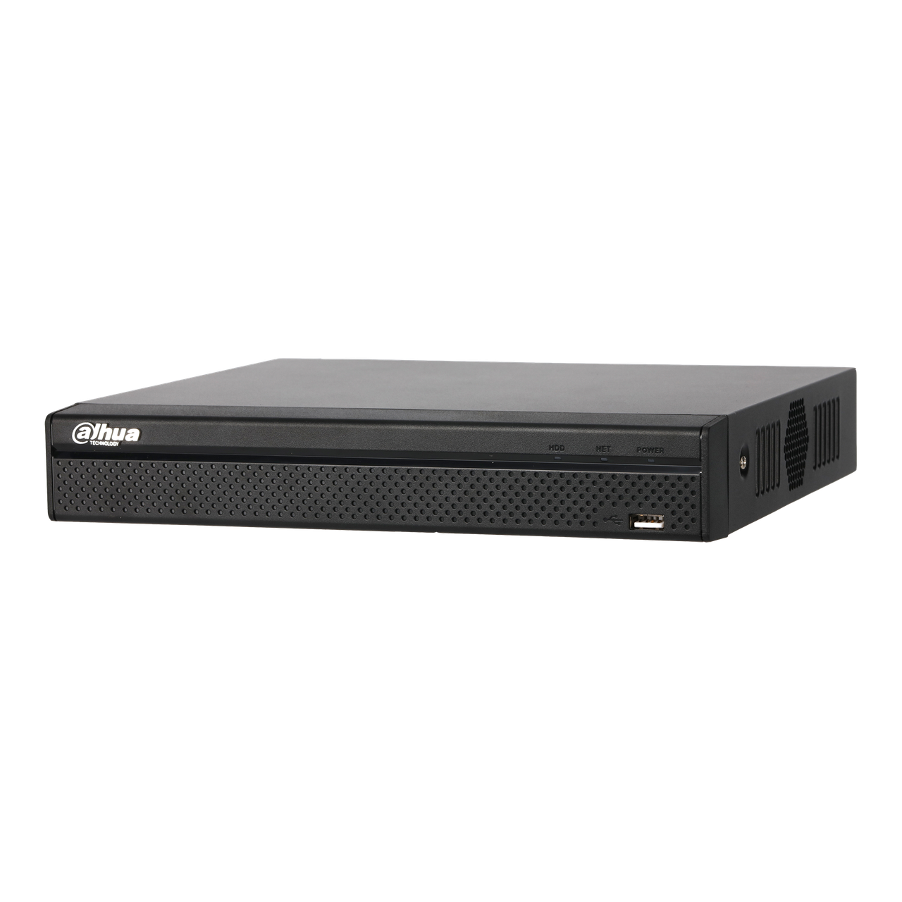 Видеорегистратор Dahua NVR4116-4KS2/L