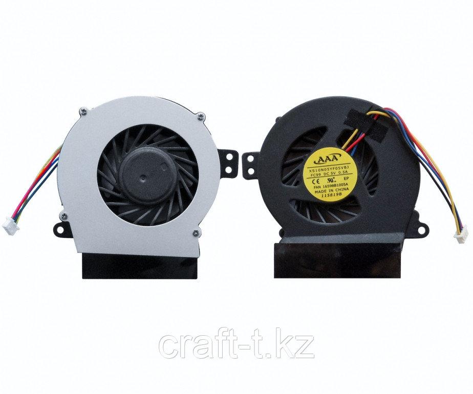 Система охлаждения (Fan), для ноутбука  Dell Vostro A840  V.2,