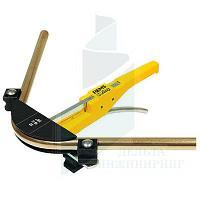 Трубогиб ручной REMS Swing Set 10-12-14-15-16-18-20-22