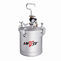 Красконагнетательный бак HYVST MD 10