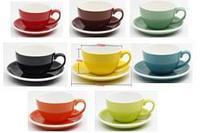 Чашка для кофе/чая 200мл