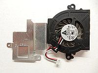 Система охлаждения (Fan), для ноутбука Samsung N150