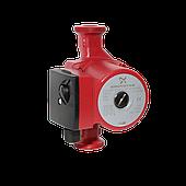 Насосы рециркуляционные типа UPS (N) для систем горячего водоснабжения