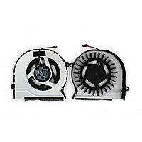 Система охлаждения (Fan), для ноутбука Samsung NP300V5A