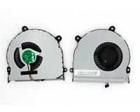 Система охлаждения (Fan), для ноутбука Samsung NP350E5C