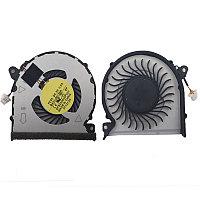 Система охлаждения (Fan), для ноутбука Samsung NP530U4E