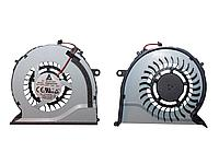 Система охлаждения (Fan), для ноутбука Samsung NP550P5C