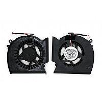 Система охлаждения (Fan), для ноутбука Samsung R523