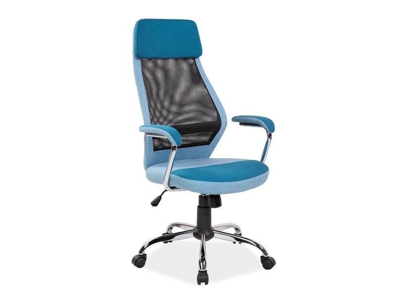 Кресло компьютерное Signal Q-336