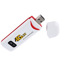 4G USB модемы
