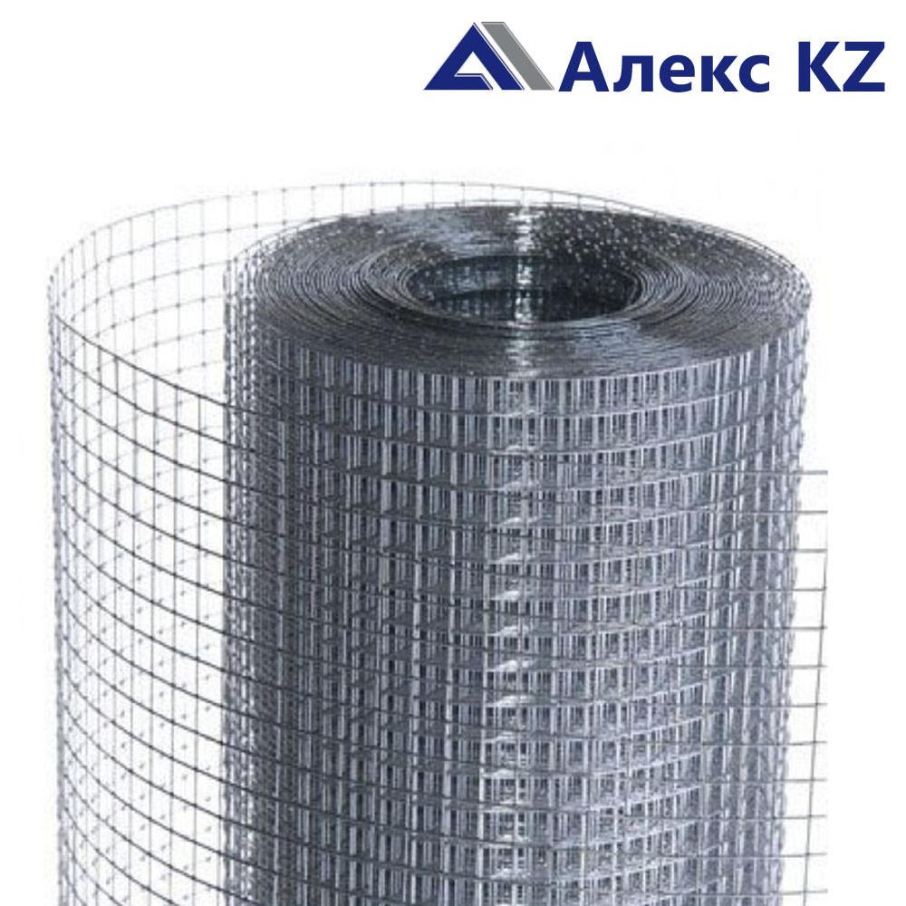 Сетка для штукатурки 5*5 мм. 24 метров
